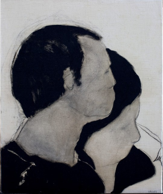 Juliette Lemontey, Couple